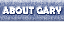 About Gary